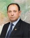 Белхароев a92e3