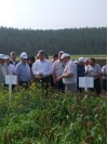 День поля Н.Б. Мардваев d3b56