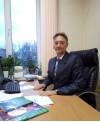 Ефимов Андрей Федорович 8d5bd