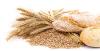 Кач.зерна a7b90