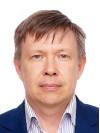 Лузин Дмитрий Валентинович 099ed