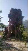 Резиденция правительства Бурмундии