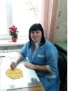 Россошь анализ семян кукурузы 11d50