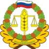 Рсц 50e95