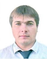 Ставраполь Олейников А 83e62