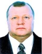 Урбан Геннадий Александрович 12208