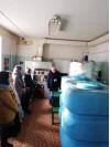 Установка по производству гуматов 8237e