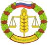 герб ФГБУ 5717c