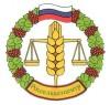 герб россельхозцентра