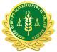 логотип значок 01 35305