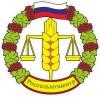 логотип bff09