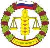 логоти bcd2e