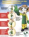 россельхознадзор пестициды тара 814x1024 ed28a dc961