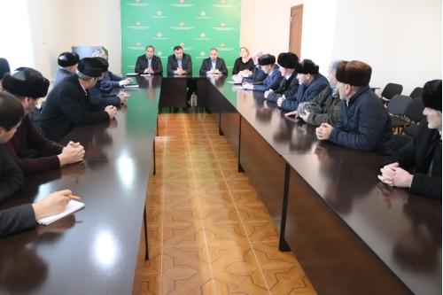 рсц 06 встреча в министерстве 332f9