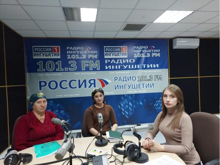 рсц 06 дали таня радио 9225d 51227