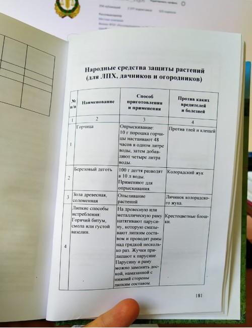 рсц 06 обзор советы 3928b