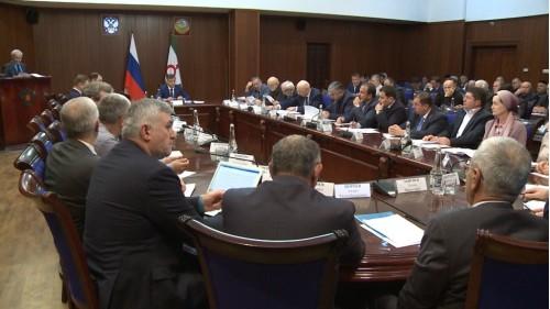 рсц 06 совещание в правительстве b1226