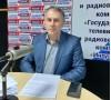 рсц 06 усман радио 92bc9