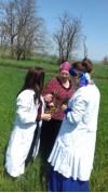 студенты на поле1 aa43b