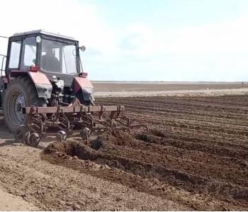 трактор2 5118f