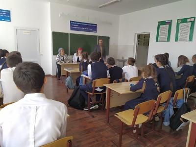 школа1 d9cd9