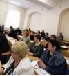 IMG семинар 3 272e7