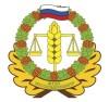 rsc Лого b8d2b