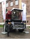 traktor 3915f