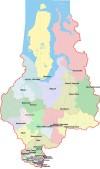 tumen-map