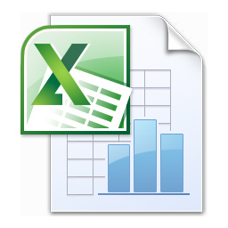 excel icon 3ee10