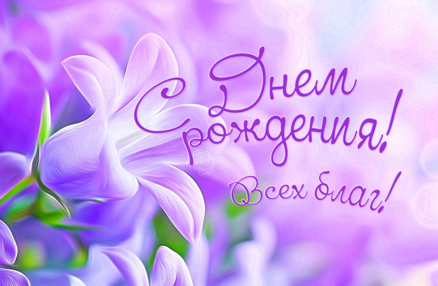 https://rosselhoscenter.com/images/users/54/prazdniki/birthday-8251_b66ac.jpg